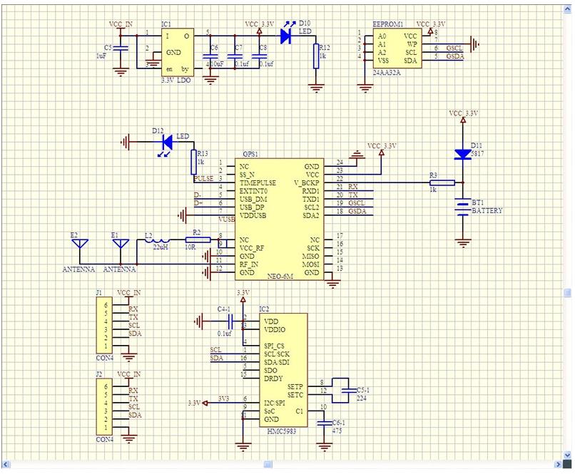 m8n_schematic